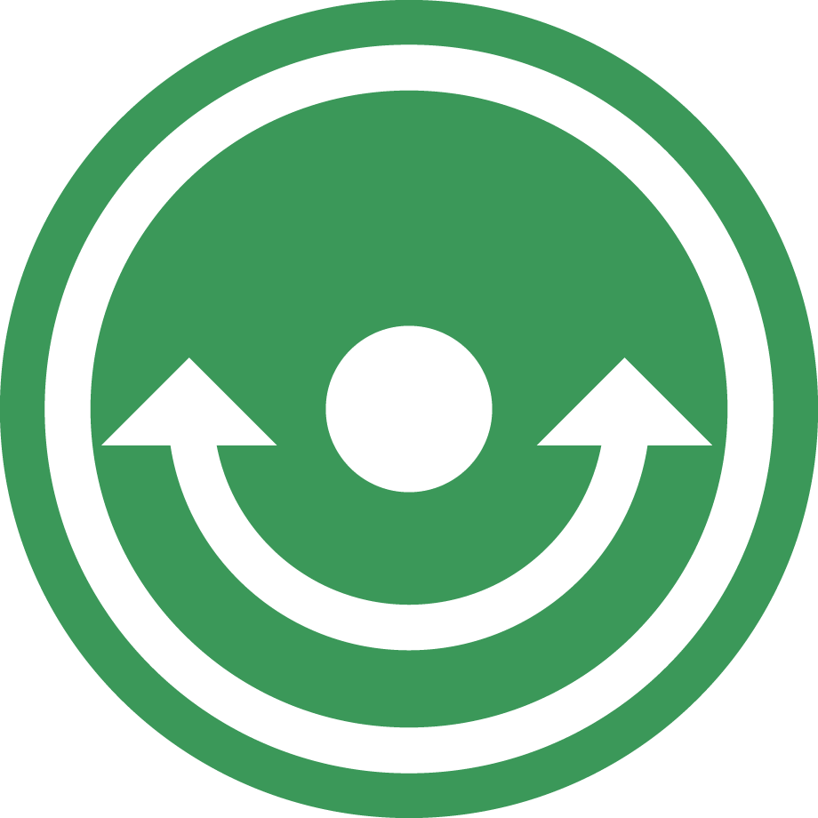 Logo du logiciel ExifFixer